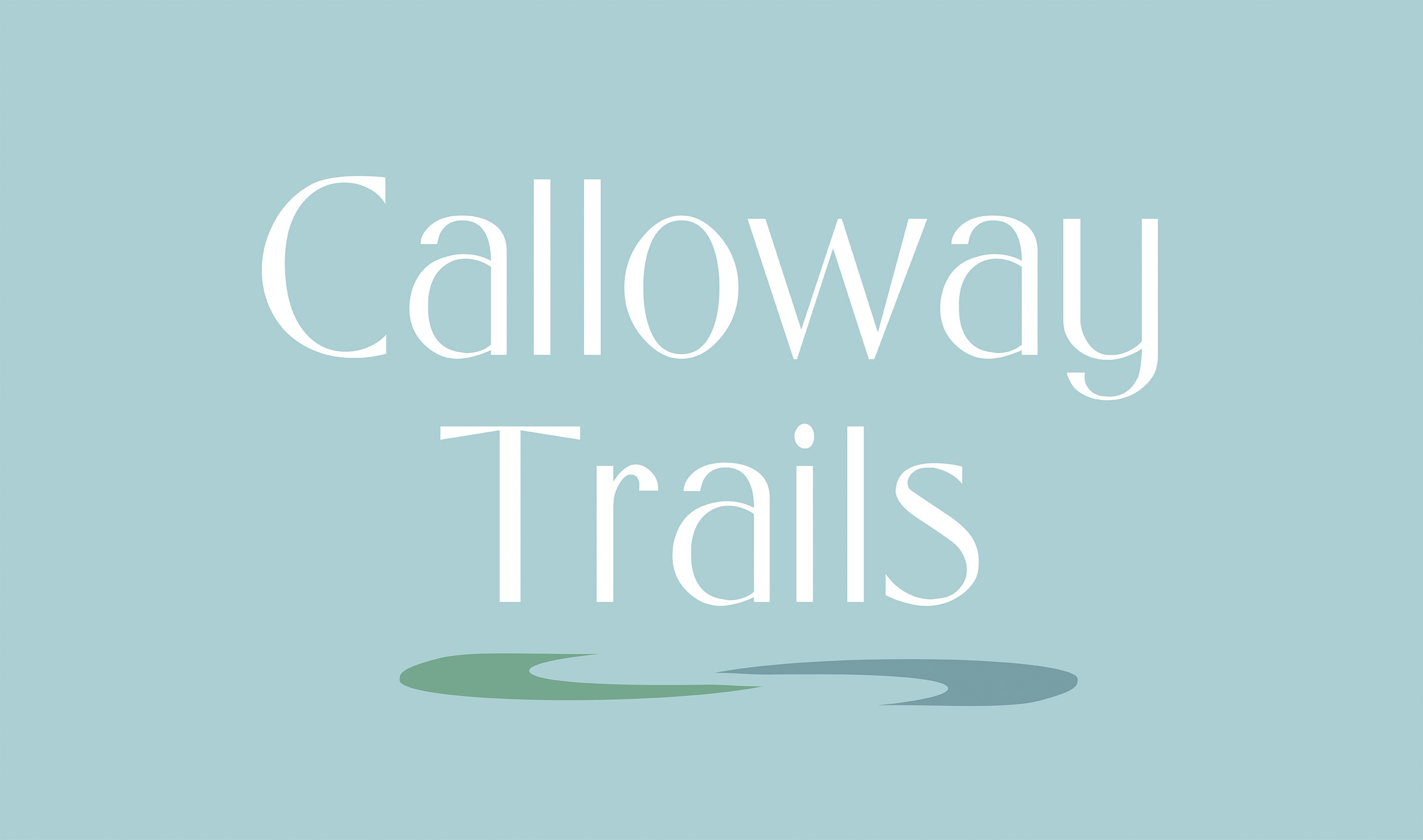 Calloway Trails